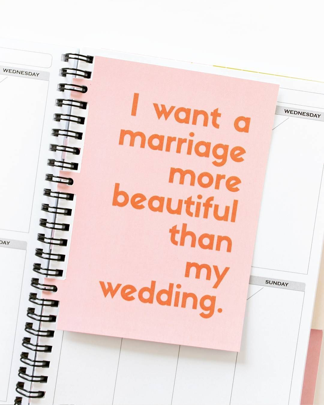 Have You Seen Our Indian Wedding Planner The Planner
