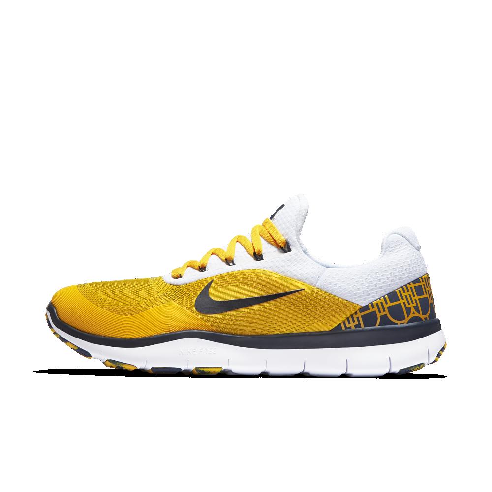 Nike Free Trainer V7 Week Zero (  97642cd17