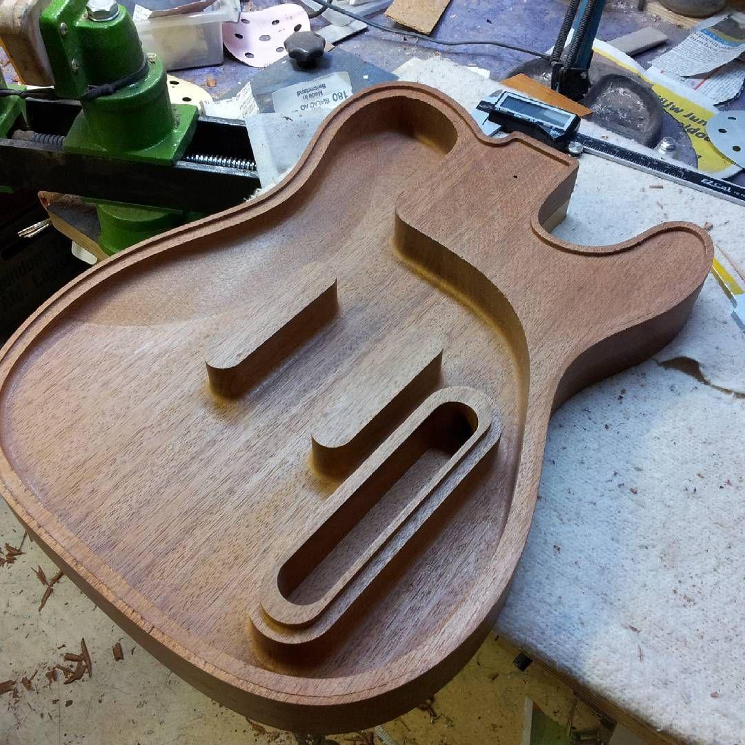jhg custom guitars all about guitars di 2019 gitar listrik dan gitar. Black Bedroom Furniture Sets. Home Design Ideas