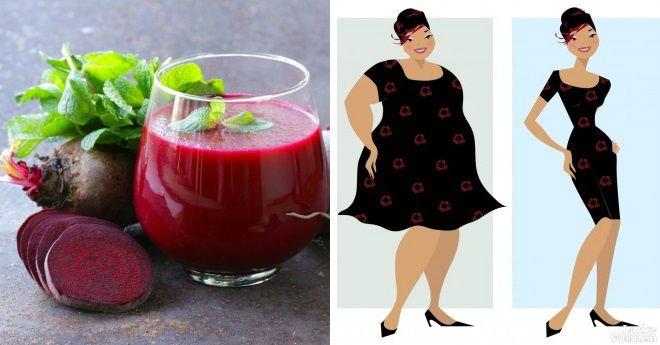 Свекла Просто Похудеть. Свекла с кефиром для похудения минус 15 кг за месяц: отзывы худеющих, рецепты. Разгрузочный день на свекле и кефире, свекле вареной: меню