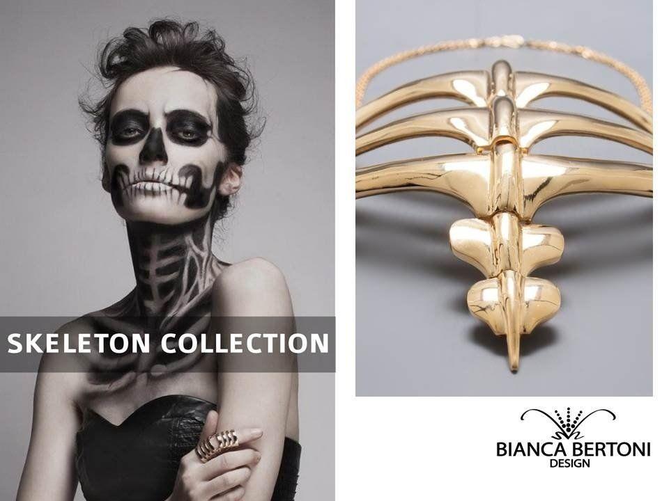 A designer de acessórios Bianca Bertoni também está na temporada Outono 2015 do Fashionroom São Paulo!