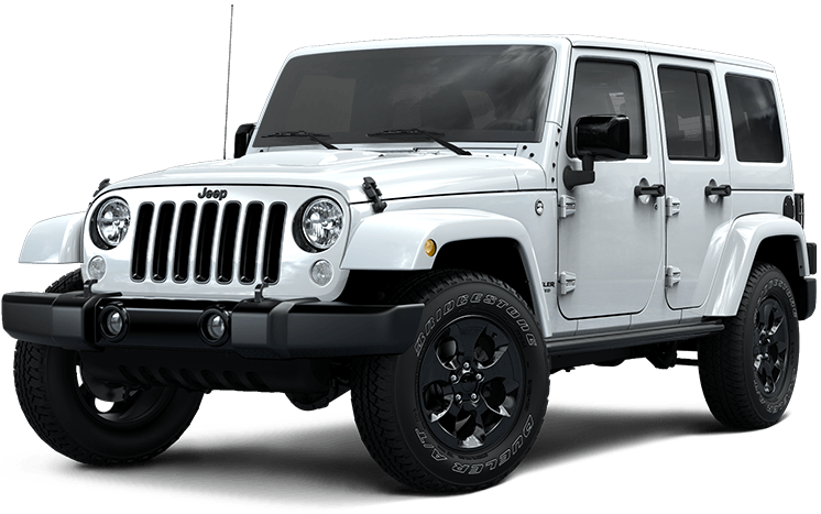 2015 Jeep Wrangler Unlimited Altitude Jeep Wrangler 2015 Jeep