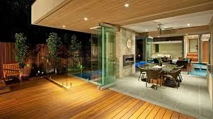 Ideal Home Design Ideas