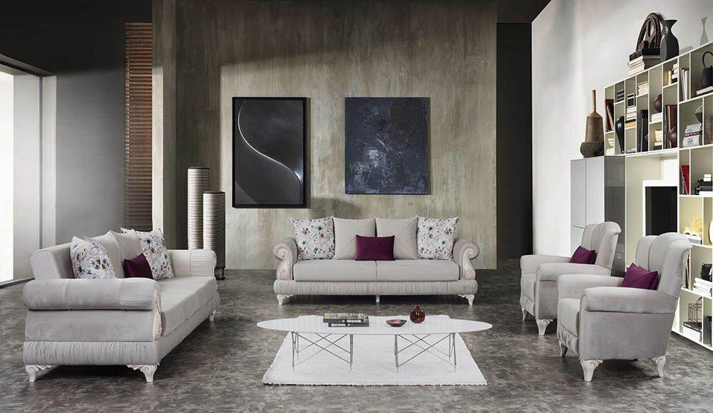 fidanoglu mobilya rana koltuk takimi mobilya modelleri fiyatlari ve ev dekorasyon urunleri mobilya koltuklar ev dekorasyonu