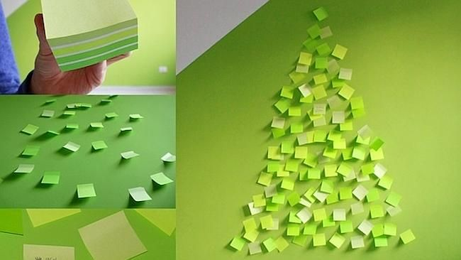 post it tree - Google Search