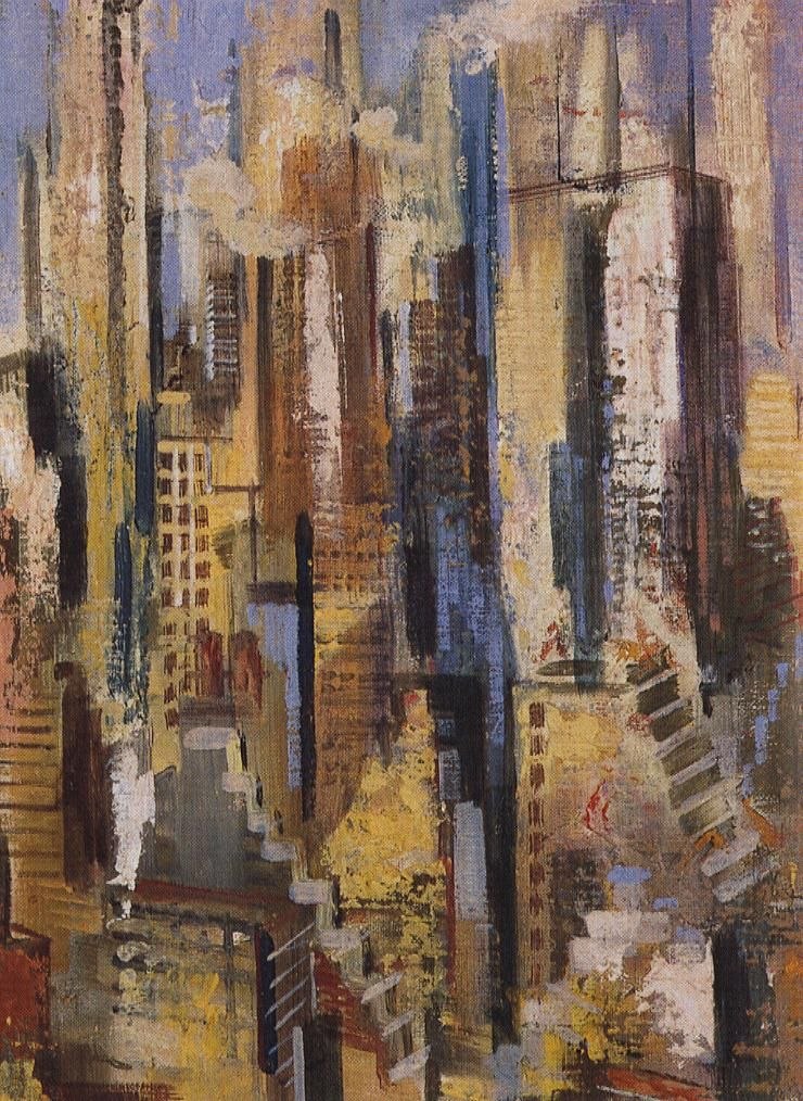 An Urban Art District favorite! http://www.urbanartdistrict.com/ http://www.facebook.com/UrbanArtDistrict
