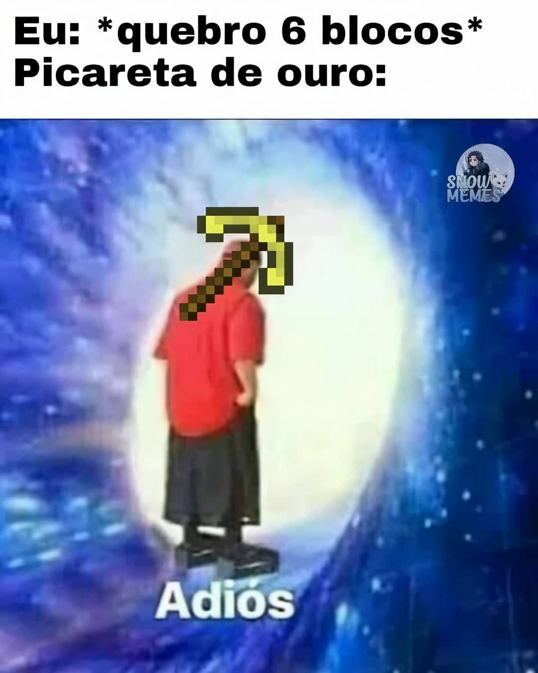 Pin By Anny On Memes Minecraft Memes Memes Funny Memes