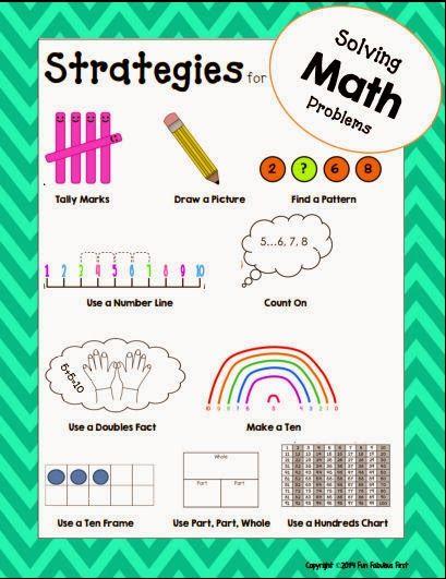 help solve math problems