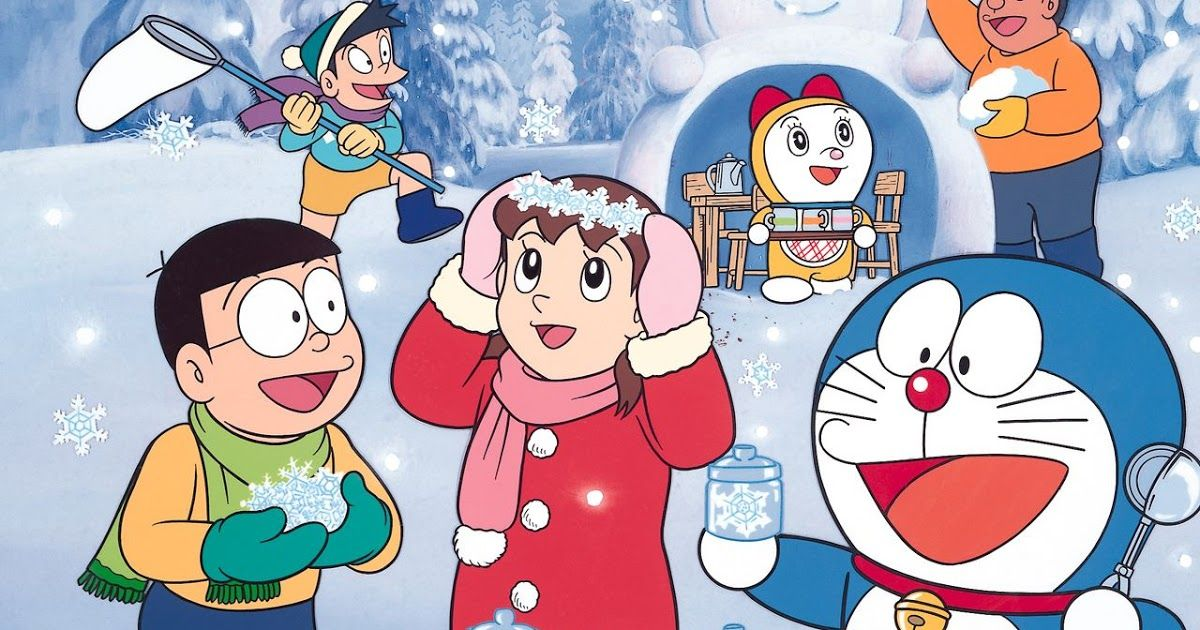 Doraemon Wallpaper Hd Free Download Doremon 1080p 2k 4k 5k Hd Wallpapers Free Download Doraemon W In 2020 Doraemon Wallpapers Cartoon Wallpaper Hd Cartoon Wallpaper