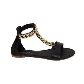 Babou.fr - Les produits Babou - Chaussures   Chaussure, Mode, Produits