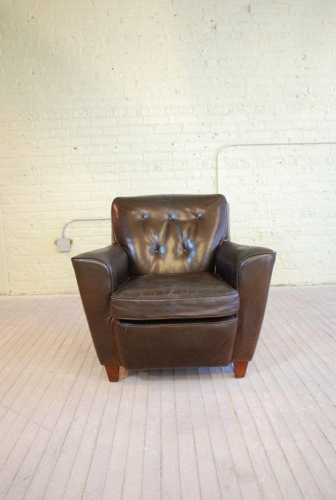 Poltrona scimmia (Visita il nostro sito templedusavoir.org)