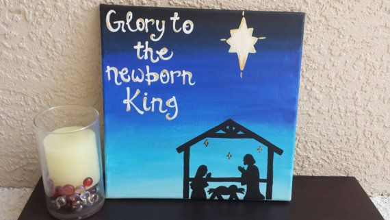 https://www.etsy.com/listing/209893289/nativity-christmas-canvas-painting-with