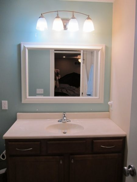 bathrooms homebezcom popular bathroom color ideas for small stunning