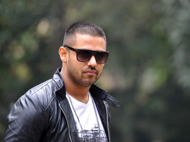 Jaz Dhami Wiki, Bio, Real Name, Biography, Age, Date of