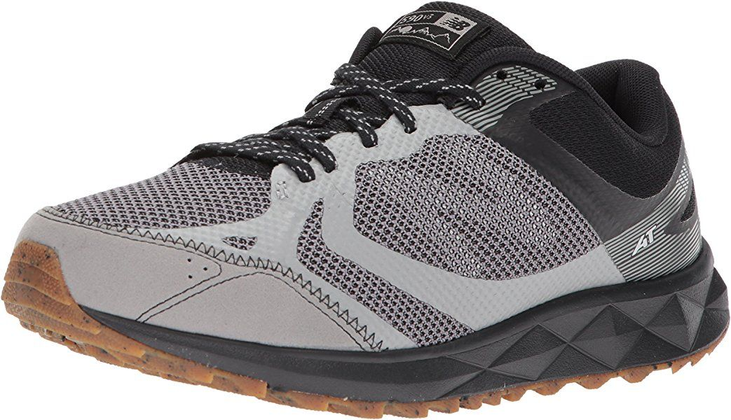 8ede6bb8115e4 Amazon.com | New Balance Men's 590v3 Trail Running Shoe, Team Away ...