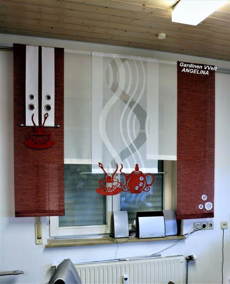 Surface Curtain Set Modern In 2020 Curtain Sets Curtains Sliding Curtains