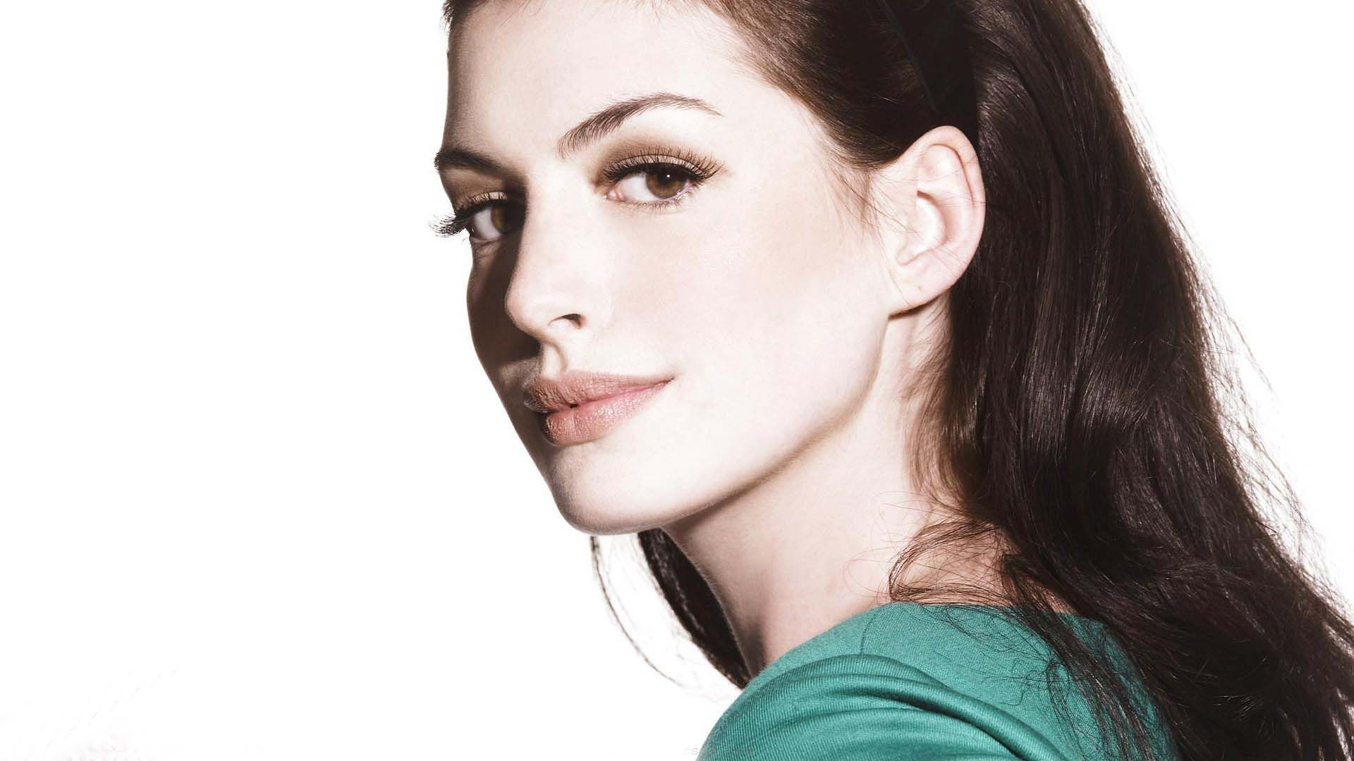 Anne Hathaway Hd Wallpapers Hd Wallpapers Of Anne Hathaway