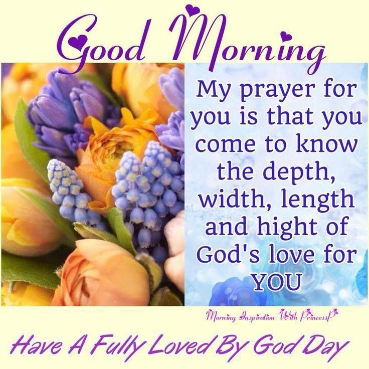 Good Morning Wishing You All A Blessed Day In The Love Of Jesus Good Morning Love Good Morning Picture Good Morning Greetings