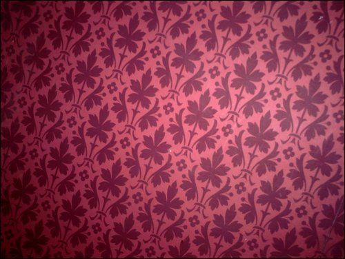 Red Patterned Wallpaper Pattern Wallpaper Red Pattern Pattern
