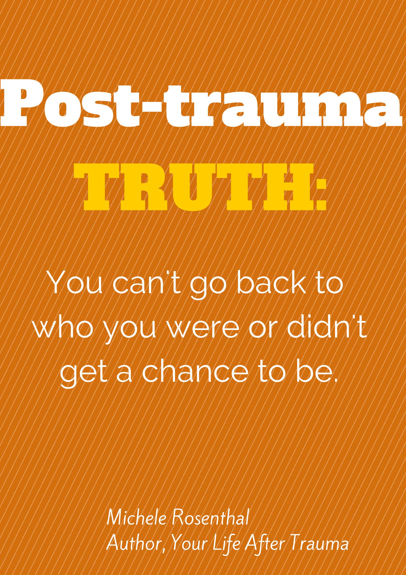 ptsd definition | pinterest | ptsd, trauma and mental health