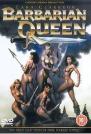 Watch Empire Queen Full-Movie Streaming