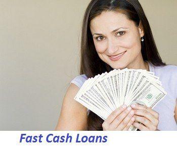Dothan alabama payday loans photo 10