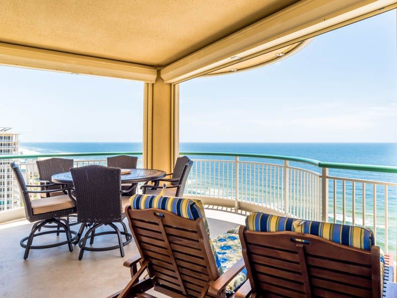 Beach colony west 15b southern vacation rentals