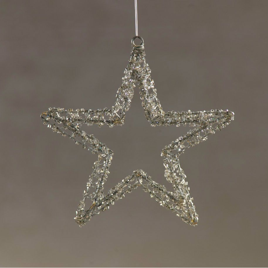 Wired Christmas Decorations Glitter Wire Center Carmanahr Universal Go Powertm Inverter Installation Kit Star Ornament With And Glass Beads Set Of Six Rh Pinterest Com Baby Food