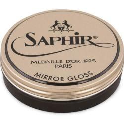 Saphir Medaille d'Or Mirror Gloss 75ml Black Saphir Medaille D'or