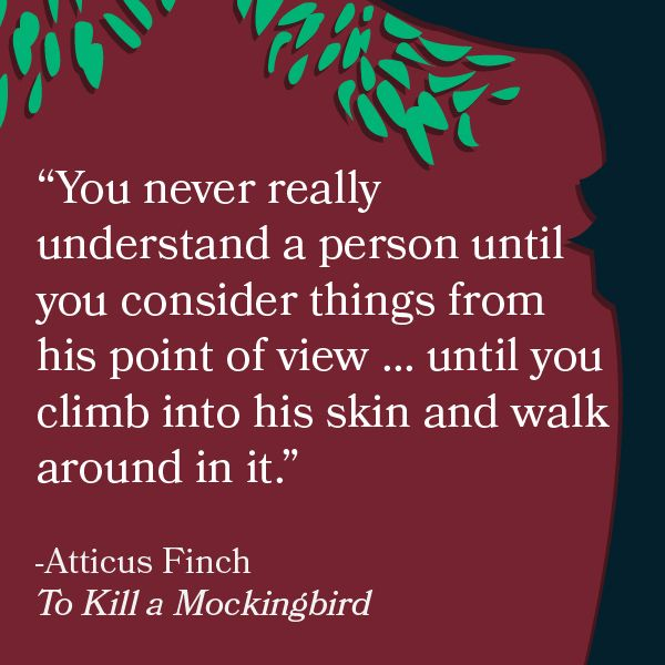 "an analysis of to kill a mocking bird by harper lee The paper ""literary analysis of to kill a mockingbird"" analyses the book to kill a mockingbird, the character of jeremy finch, and theimpact."