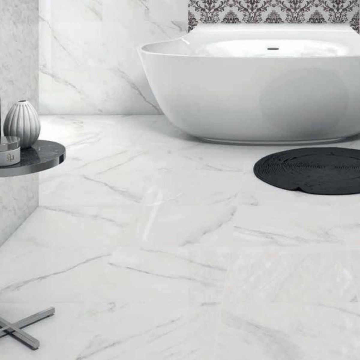 Agora blanco floor tile 450mm x 450mm floor tiles pinterest agora blanco floor tile 450mm x 450mm dailygadgetfo Image collections
