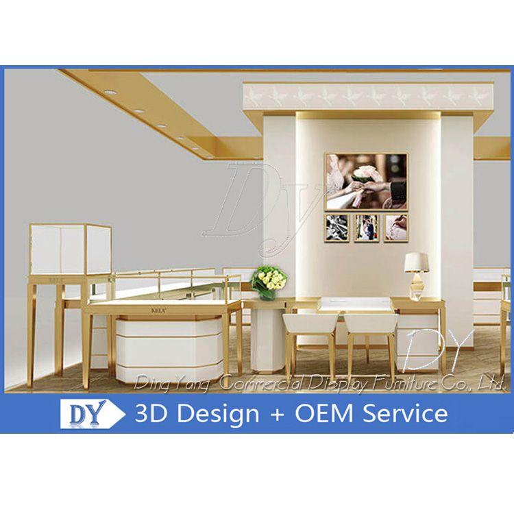 Www Storefixturesmaker Com Jewelry Glass Display Cabinet