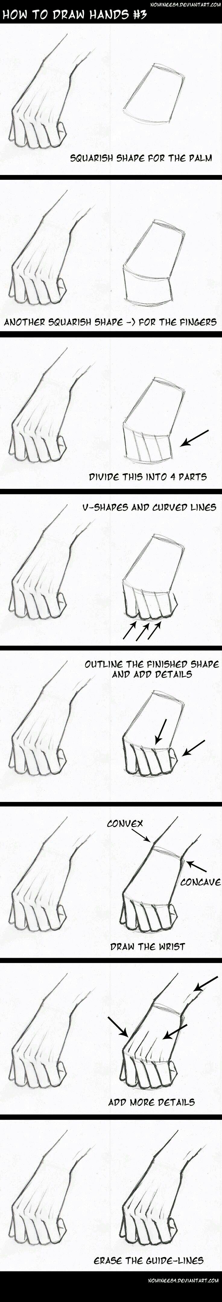 Pin by Ukkadapu Mounika on art Drawing tutorials for