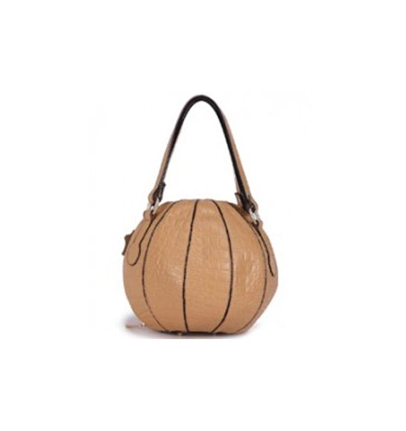 Are You In The Hunt For A Premium Best Ball Couture Bag Manufacturer Australia