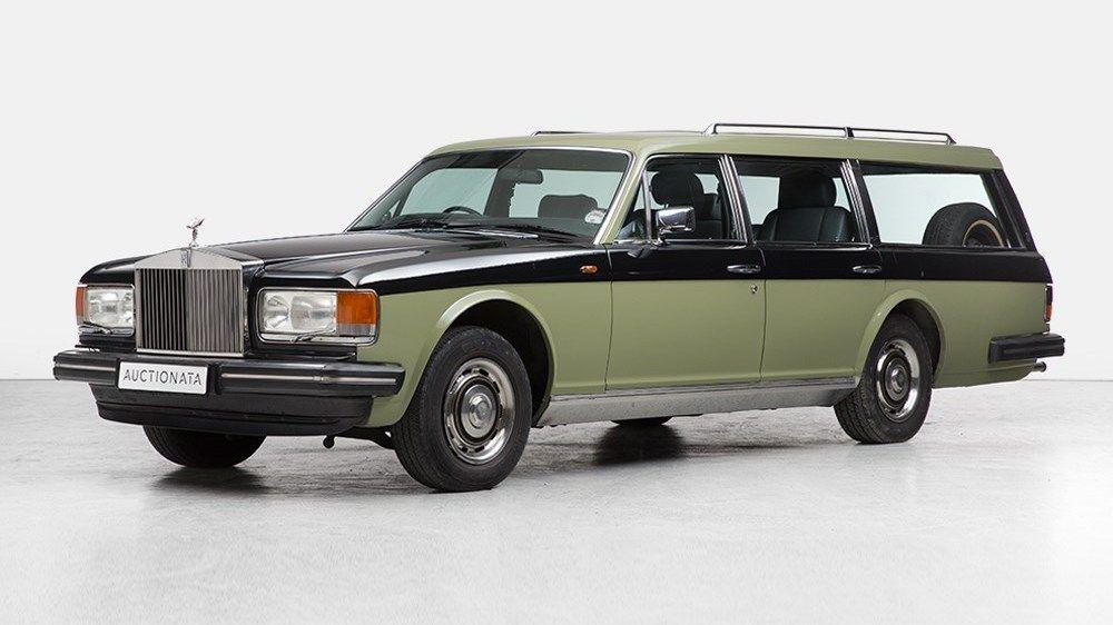 pingl par ludo le r veur sur break pinterest voiture automobile et voiture familiale. Black Bedroom Furniture Sets. Home Design Ideas