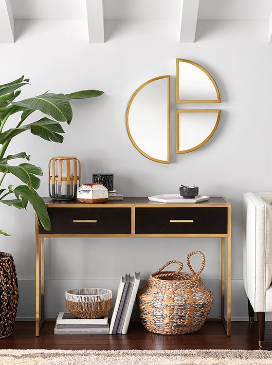 Nate Berkus Spring 2017 Collection At Target Pieces Inspired By