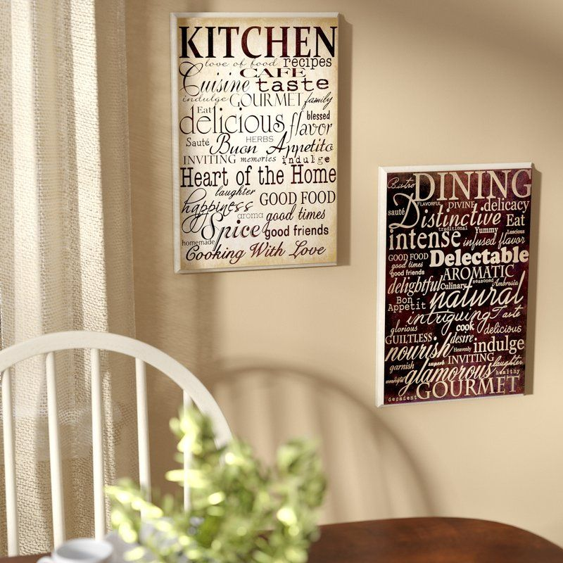Isabell dining and kitchen piece textual art plaque set also beautiful scrolling live laugh love black metalwork wall above rh pinterest