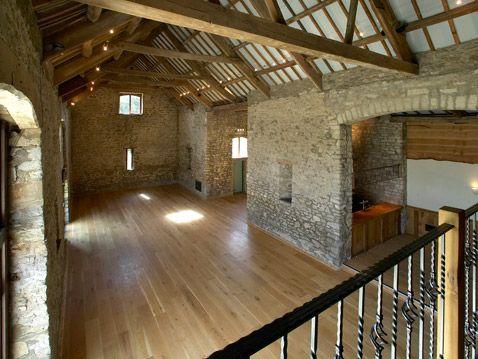 Priston Mill The Premier Wedding Conference And Party Venues In Bath Bristol
