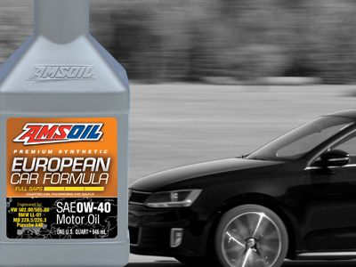 Pin By Syntheticoilandfilter On Amsoil European Car Synthetic