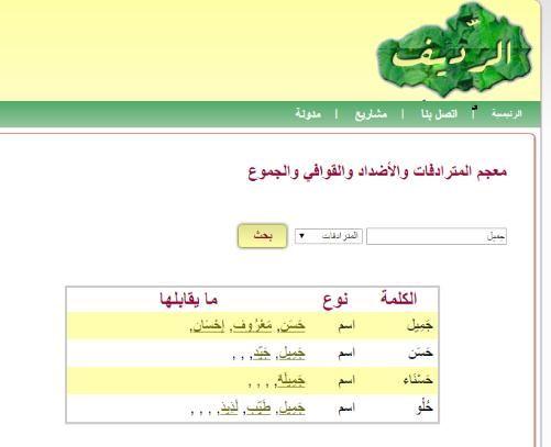 10 وسائل تقنية لتعليم وتحسين الكتابة العربية الجزء 2