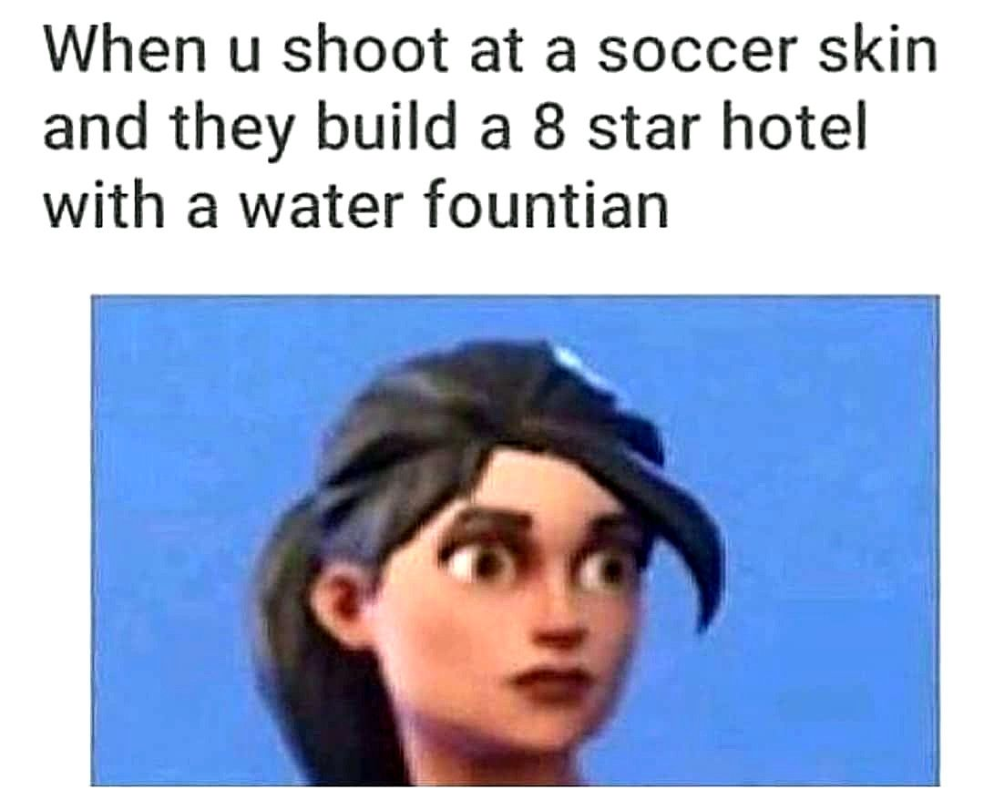 Top Fortnite Memes Gods Plan Funny Gaming Memes Wow Meme Relatable Meme