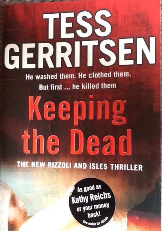 Tess Gerritsen Books I Want To Read Pinterest Tess Gerritsen   Presumed  Guilty Tess Gerritsen  Presumed Guilty Book