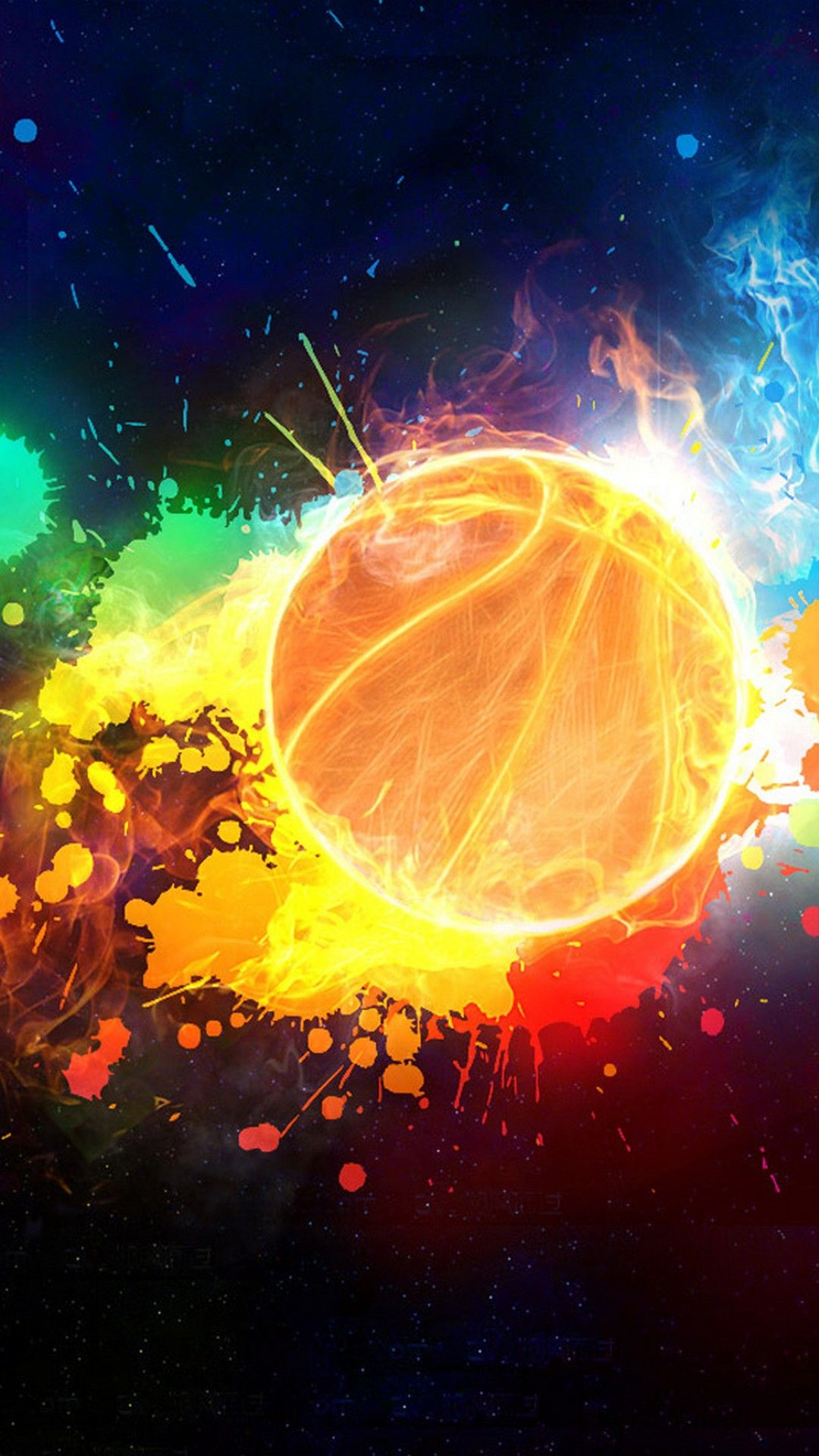 Basketball Games Iphone 6 Wallpaper Cool Basketball Wallpapers