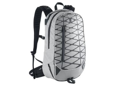 d2dc83aee8 Nike Cheyenne Vapor 2 Flash Running Backpack | Rucksacks | Pinterest
