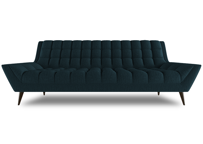 Genial Cleveland Sofa   Thrive Furniture. Cleveland SofaSofa ColorsMid Century  Modern ...