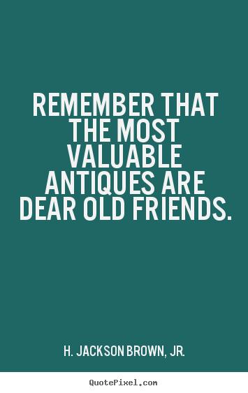 Trovato Su Bing Da Quotesgram Com Old Friend Quotes High School