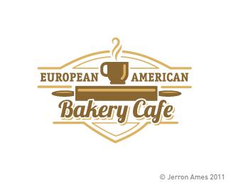 Delicious Coffee Logo Design Inspiration Bakery Cafe Coffee