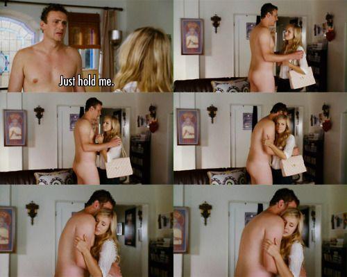 Penelope ann miller nudes