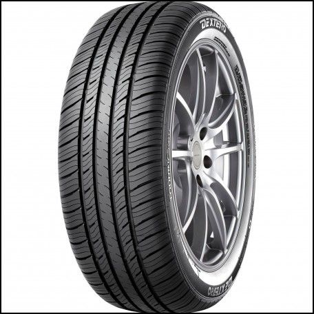 185 70r14 Tires for Sale Wheels - Tires Gallery Pinterest - Equipment Bill Of Sale
