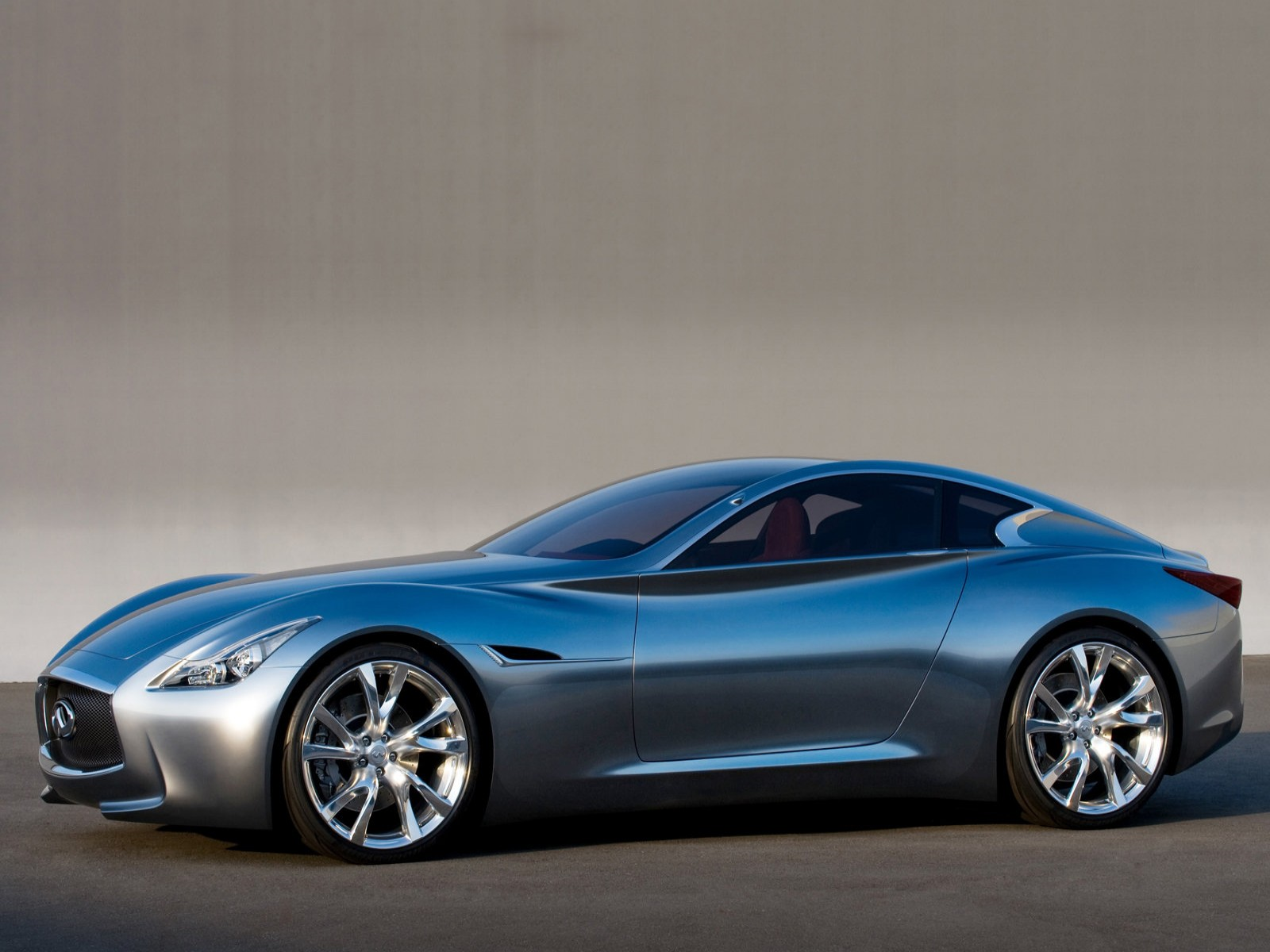 Infiniti Essence Car Fb Time Line Images Wallpapers